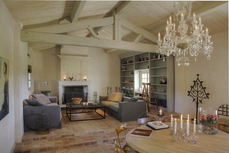 Arredare la casa delle vacanze matrimonio a bologna blog for Arredare casa a bologna