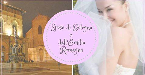 Le community di Matrimonio a Bologna Blog