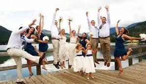 viaggi di nozze con Groove Travel