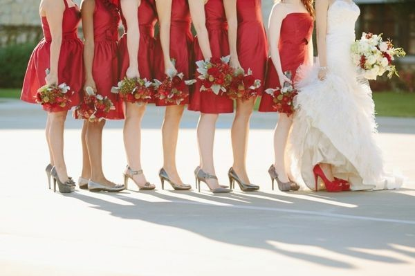 Sposa Scarpe Colorate.Scarpe Colorate Per La Sposa Matrimonio A Bologna Blog