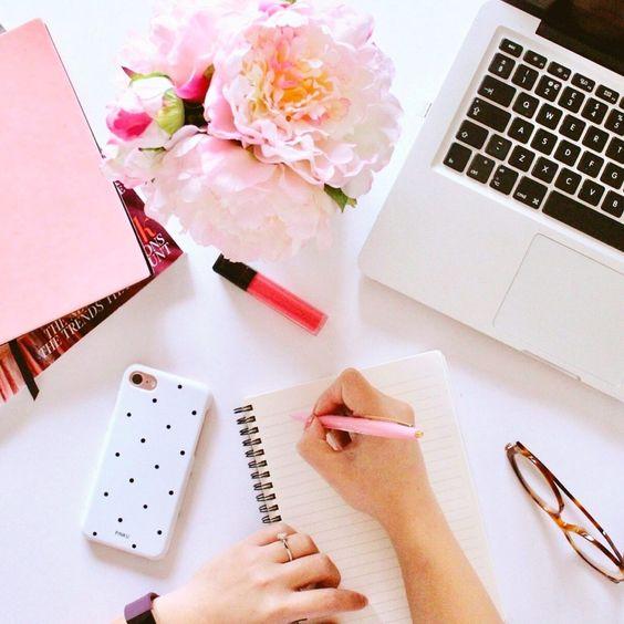 motivi per avere un blog nel proprio sito web aziendale
