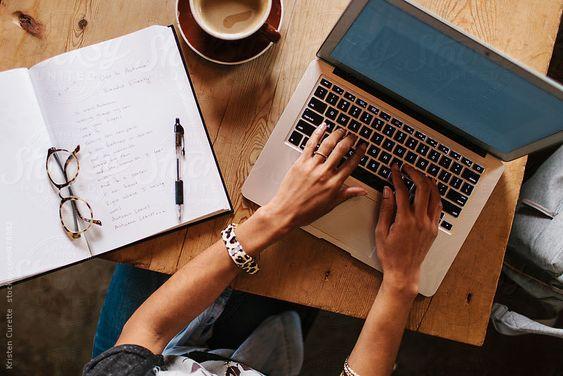 4 motivi per avere un blog nel proprio sito web aziendale