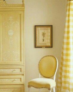 casa in stile provenzale