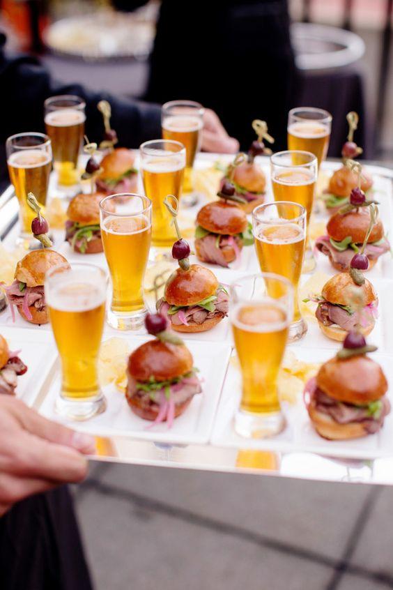 5 idee per le feste aziendali