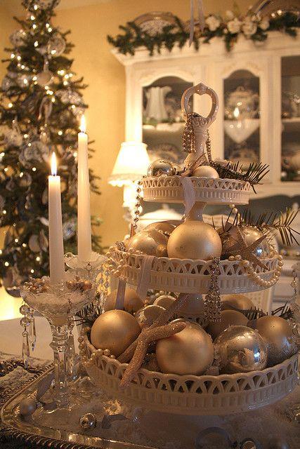 Un Natale shabby