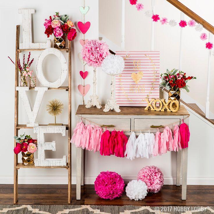 I vostri regali di San Valentino