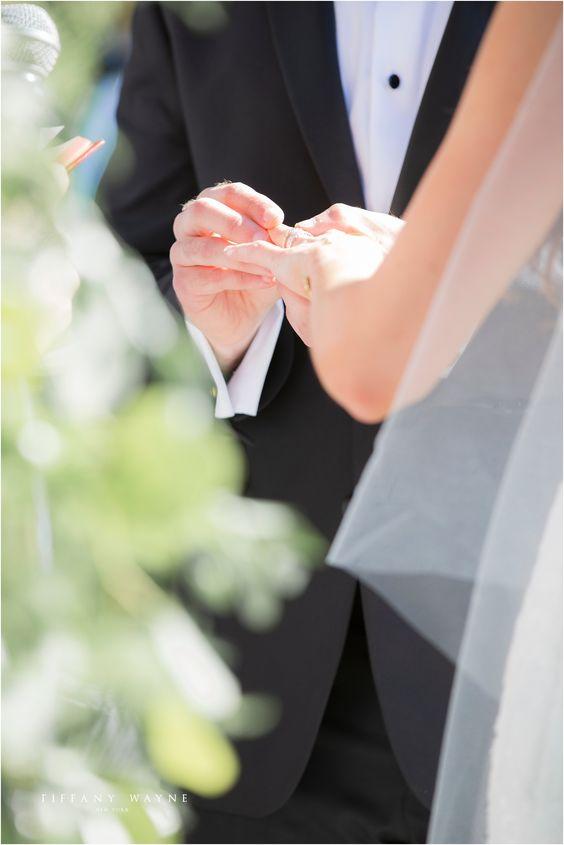 Foto di matrimonio da non dimenticare!