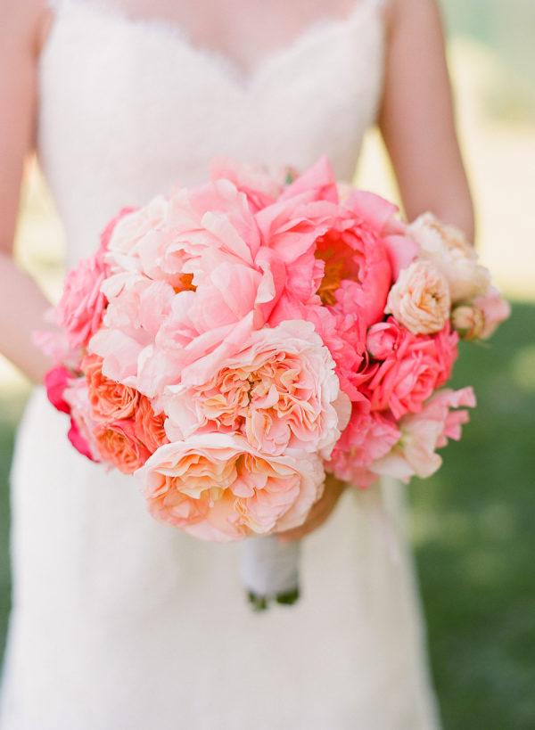 bouquet di peonie più belli per il 2019