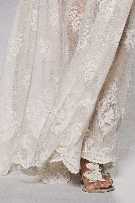 Scarpe Sposa Boho Chic.Gli Stili Della Sposa La Sposa Boho Chic Matrimonio A Bologna Blog