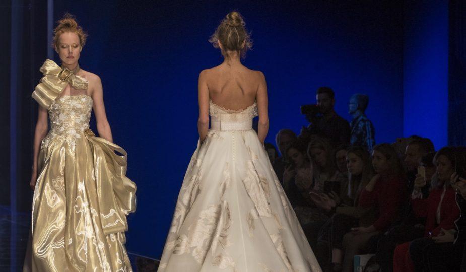 701bf494fddb by Alessandra Cristianiupdated on 17 Aprile 2019 17 Aprile 2019 Leave a  Comment on Gli stili della sposa  ecco come sarà la sposa 2020