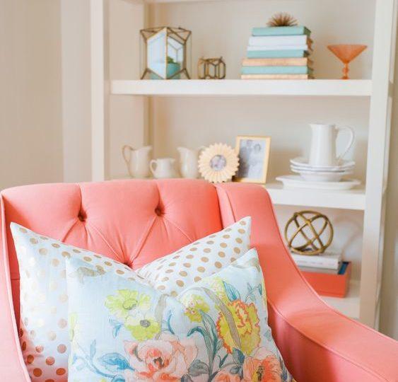 Consigli per arredare una stanza della casa matrimonio a for Arredare casa consigli