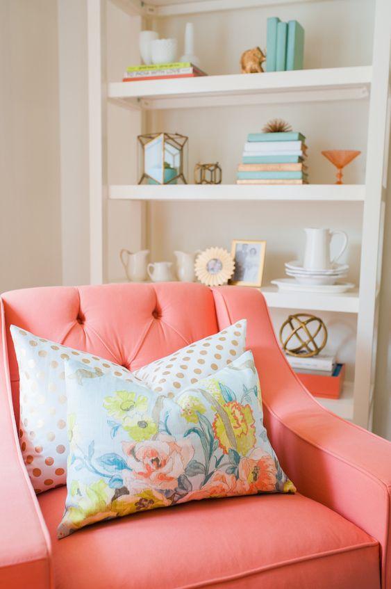 Consigli per arredare una stanza della casa