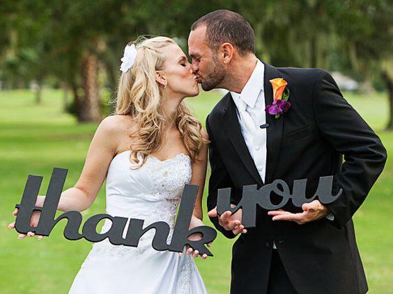 Consigli antistress per il giorno delle nozze