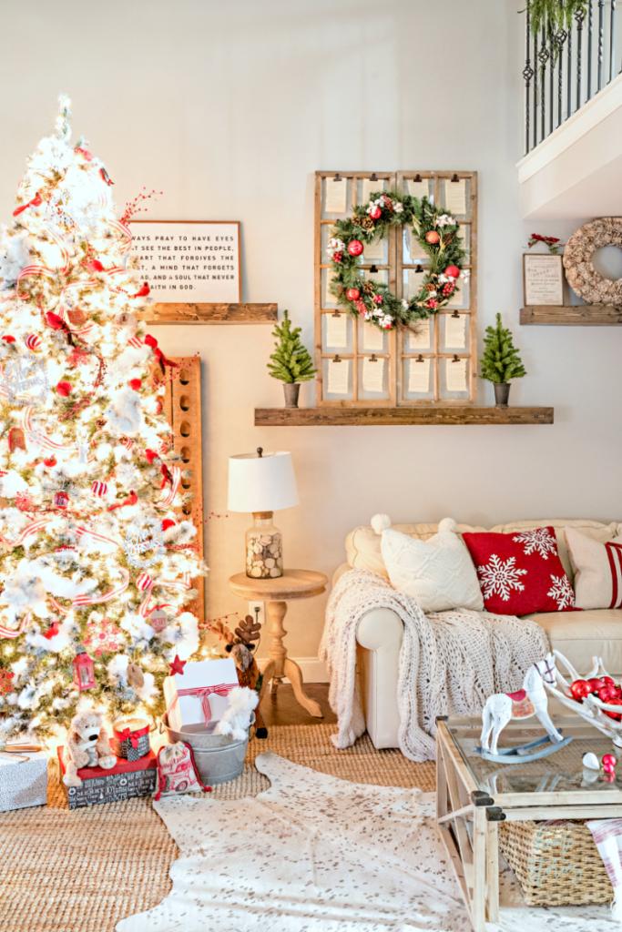Natale tradizionale