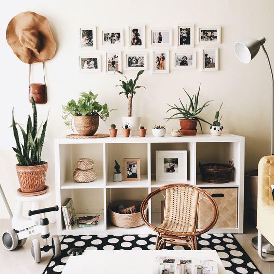 L'arredamento della casa secondo il tuo segno zodiacale