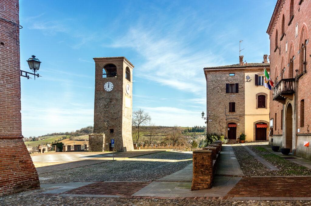 Luoghi da amare in Emilia Romagna